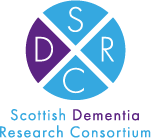 Dementia Care Research Summit 2020