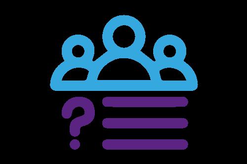 SDRC Membership Survey 2019