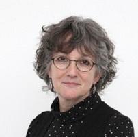 Professor Debbie Tolson