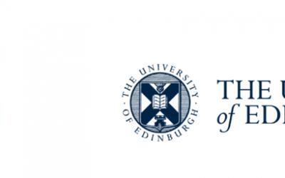 PhD Studentship Opportunity at University of Edinburgh
