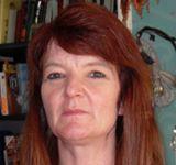 Early Career Researchers: Linda Nicholson