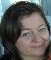 Early Career Researchers: Anca Sandu-Giuraniuc