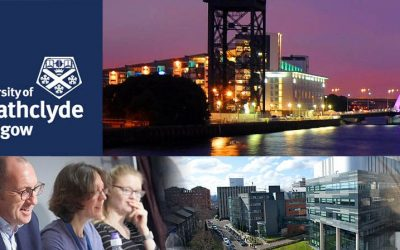 Opportunity- Research Assistant University of Strathclyde
