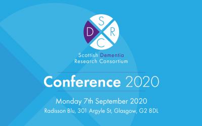 SDRC Conference 2020: Postponement Information