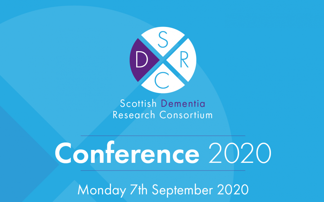 SDRC Virtual Conference 2020 Summary
