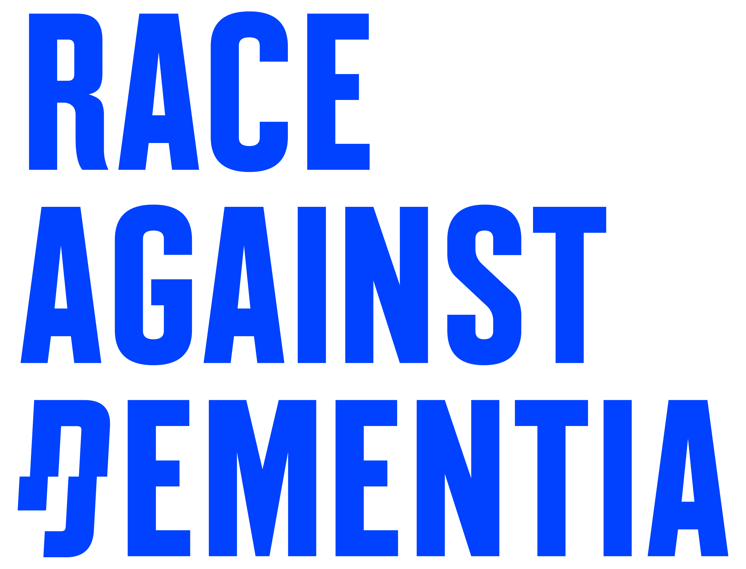 Seed Funding Opportunity: Race Against Dementia